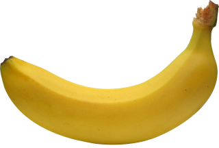 Png Download Clipart Banana PNG images