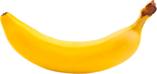 Free Download Of Banana Icon Clipart PNG images