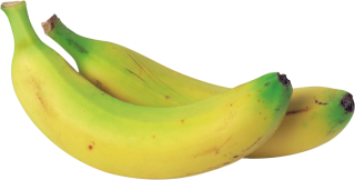 Banana PNG Picture PNG images