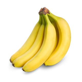 Banana Icon Download PNG images