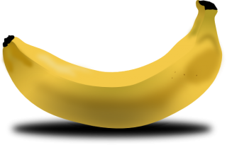 Download Free High-quality Banana Png Transparent Images PNG images