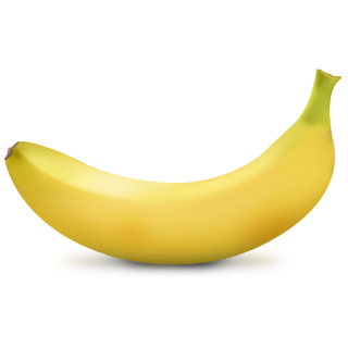 Banana Download Png High-quality PNG images