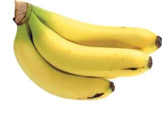 Background Banana Png Hd Transparent PNG images