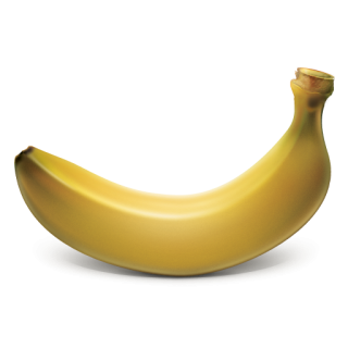 Get Banana Png Pictures PNG images