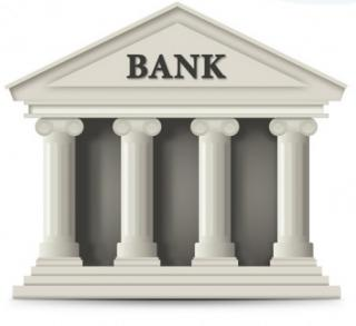 Banks Png Icon PNG images