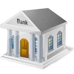 Png Icon Bank Download PNG images