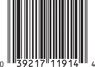 Barcode Transparent Resolution Format PNG images