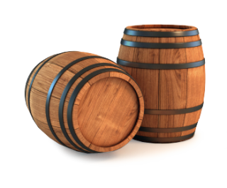 Free Icon Barrel Download Vectors PNG images