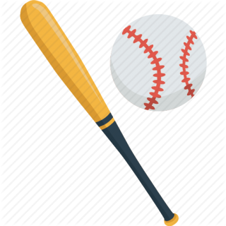 Size Icon Baseball PNG images