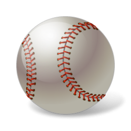 Baseball Ball Icon | Sport PNG images