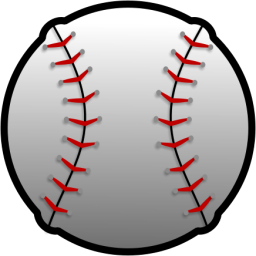 Baseball Icon | Sport Iconset | Martin Berube PNG images