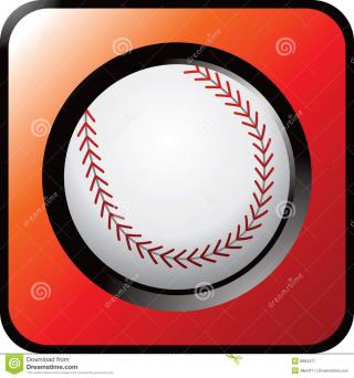 Baseball Icon Royalty Free Stock Photography Image: 8984377 PNG images