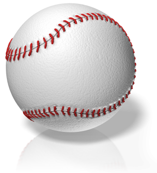 Baseball Image Transparent Clipart PNG images