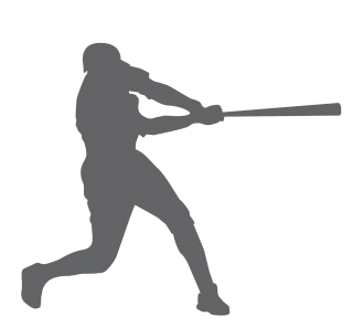 Baseball Player Png PNG images