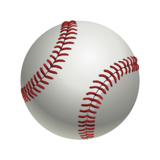High-quality Baseball Cliparts For Free! PNG images