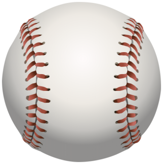 Free Download Baseball Images PNG images