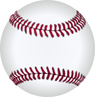 Best Png Baseball Clipart PNG images