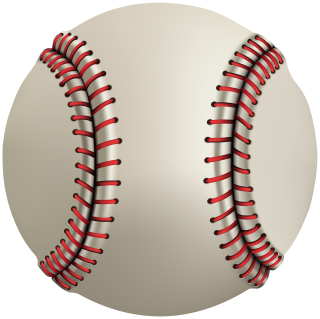 Download Baseball Png Clipart PNG images
