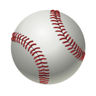 Free Download Of Baseball Icon Clipart PNG images