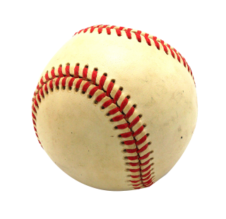 Free Pictures Baseball Clipart PNG images