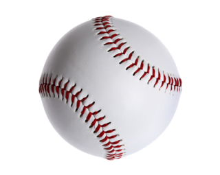 Download Icon Baseball PNG images