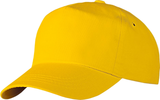 Baseball Yellow Cap, Hat Png PNG images