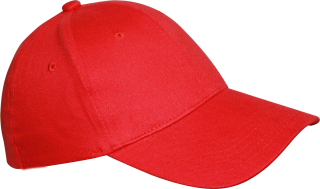 Red Baseball Cap Png PNG images