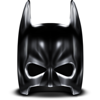 Icon Free Png Batman PNG images