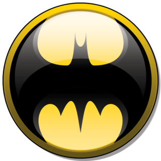 Batman Image Icon Free PNG images