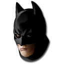 Download Png Icons Batman PNG images