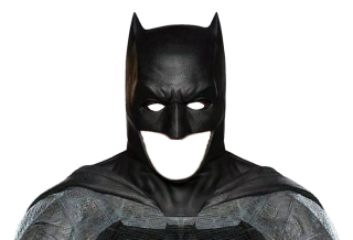 Browse And Download Batman Mask Png Pictures PNG images