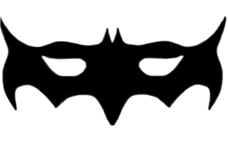 Best Png Image Batman Mask Collections PNG images