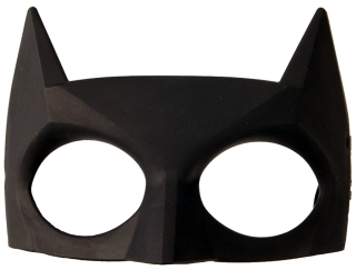 Download Batman Mask Icon PNG images