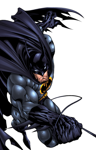 Download Free High-quality Batman Png Transparent Images PNG images