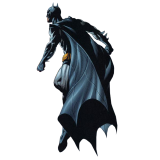 Batman In Png PNG images