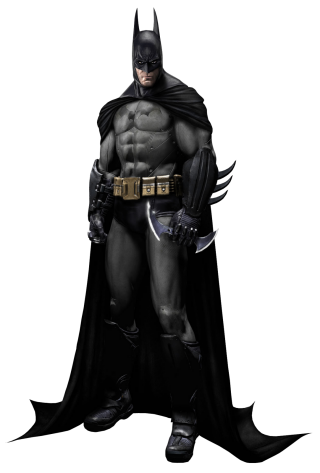 Free Download Batman Png Images PNG images