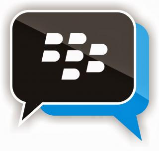 Icon Bbm Logo Format Cdr Download Vector Logo Icon Bbm Icon Bbm Logo PNG images