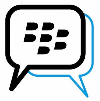 Bbm Icon | Icon Set PNG images