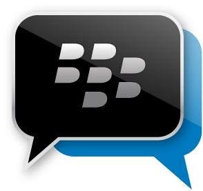 Bbm Save Icon Format PNG images