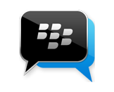 Bbm Png Simple PNG images