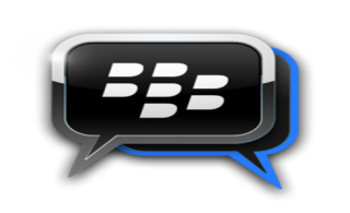 Icon Bbm Library PNG images