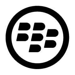 Bbm Ico Download PNG images