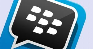 BBM Icon 300x160 PNG images