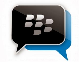 Bbm Vector Icon PNG images