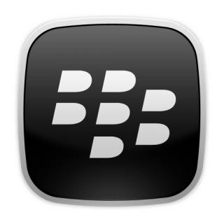 Bbm Icon Bbm Android Untuk Versi Gingerbread Zon3 Android PNG images