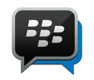 Bbm Icon Rgb PNG images