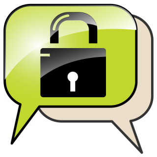 Lock Bbm Icon 480 PNG images