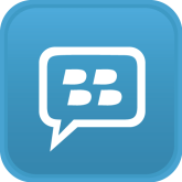 Swap For BBM Free Download For BlackBerry Bold, Curve, Storm And Torch PNG images