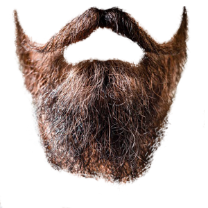 MANUARY ME | Beard My Photo! Add A Beard To My Photo And Help Raise PNG images