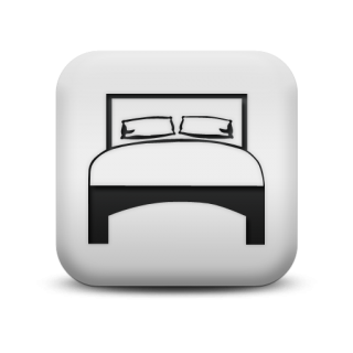 Bedroom Icon Free Image PNG images